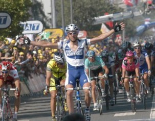 Alessandro Petacchi 2