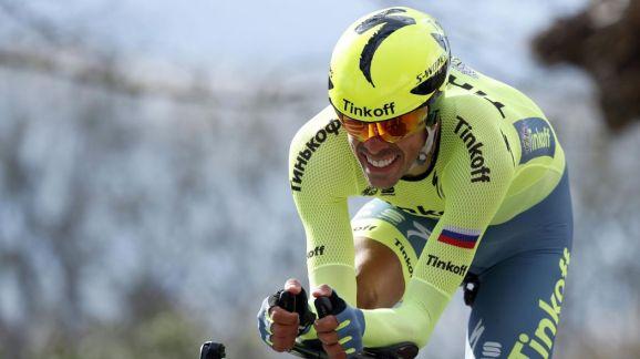 Contador PV