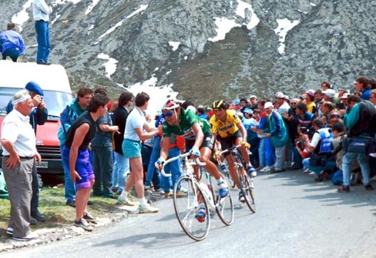 Giro 2