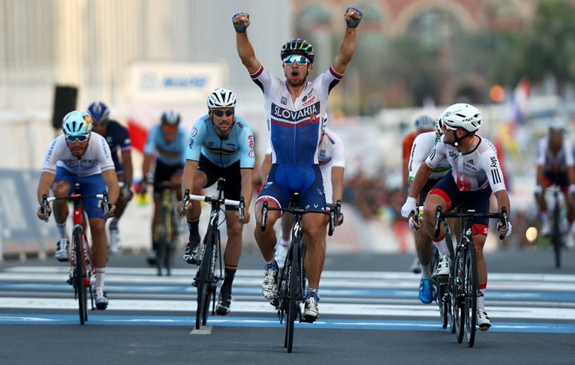 sagan-doha-world-champs