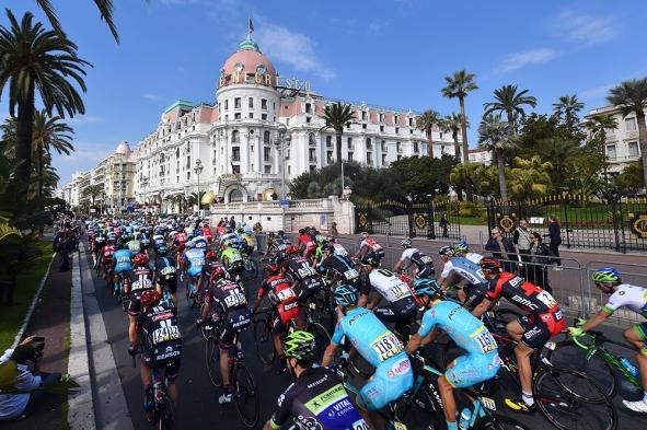 Cycling 2016.jpg