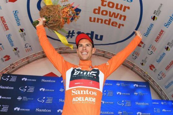 porte-winner