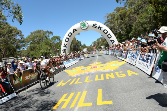 WIllunga Hill 1.jpg