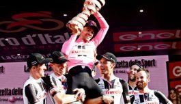 DUmoulin Giro win