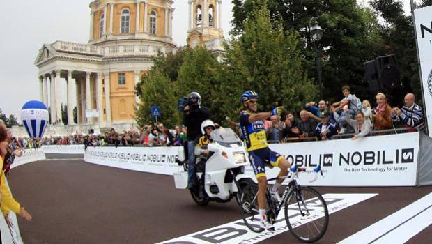Contador Superga
