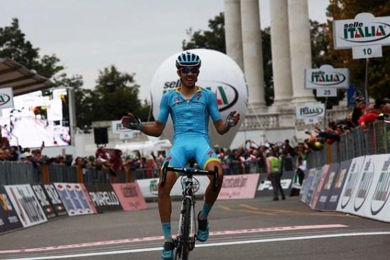 435c60c2d Alberto Contador – Just Pro Cycling
