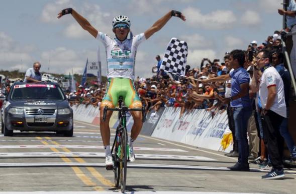Gonzalo-Najar-Vuelta-a-San-Juan-2018