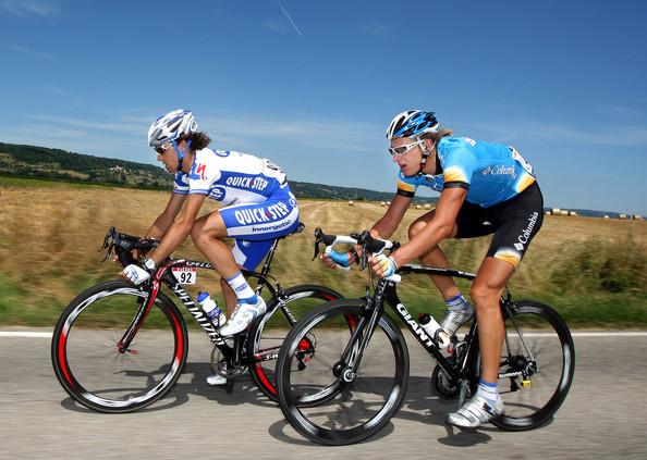 Carlos+Barredo+Marcus+Burghardt+2008+Tour+TTjgrg3hMz5l