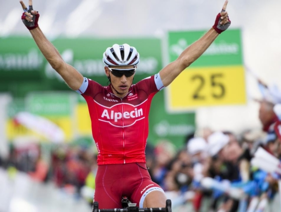 Spilak Tour de Suisse