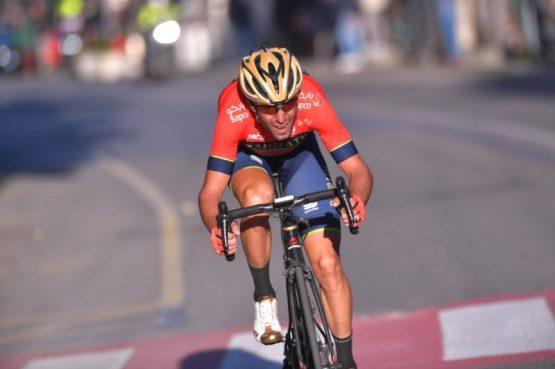 Nibali Sanremo 2