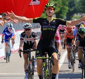Julian-DHoore-tappa-4-Giro-dItalia-2018-e1531149097901-660x330